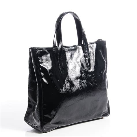 Yves Laurent Y Mail Tote Purses Designer Handbags And Reviews At The Purse Page by Yves Laurent Y Mail Tote Ysl Shoulder Bag Y