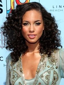 how to tight american hair 67 best alicia keys images on pinterest alicia keys