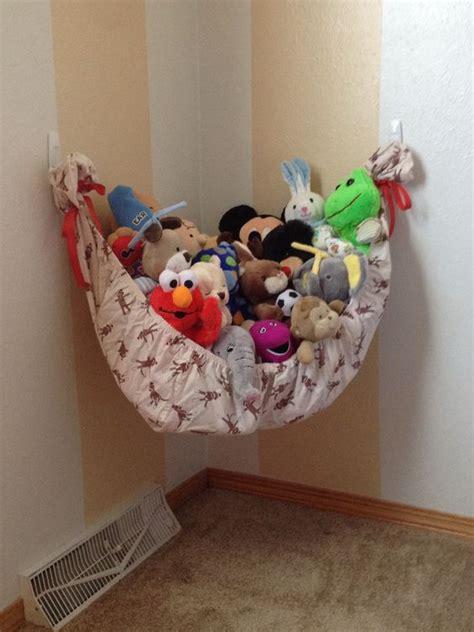 top diy toy storage solutions diy booster