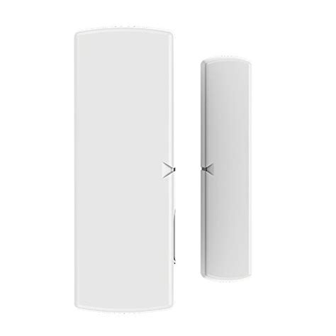 wd mt skylink wireless window and door sensor for