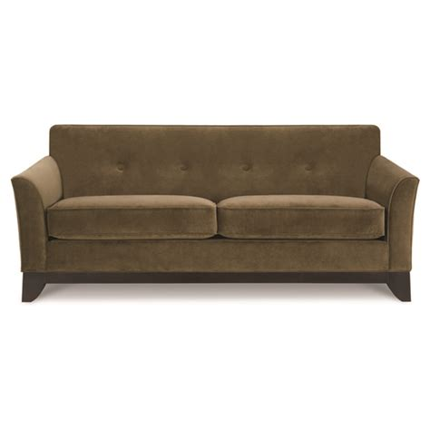 Sofas Sydney by Sydney Sofa Harmony Contract Furniture