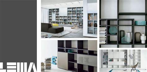 libreria panta rei palermo librerie lago libreria modulabile moderna in legno