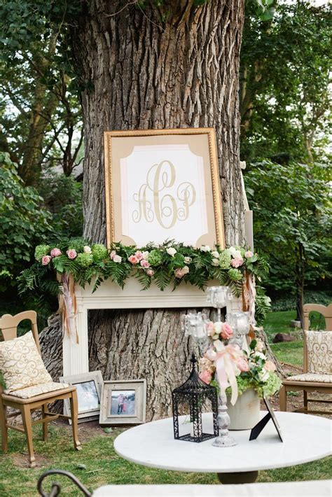 25  best ideas about Wedding Mantle on Pinterest   Wedding