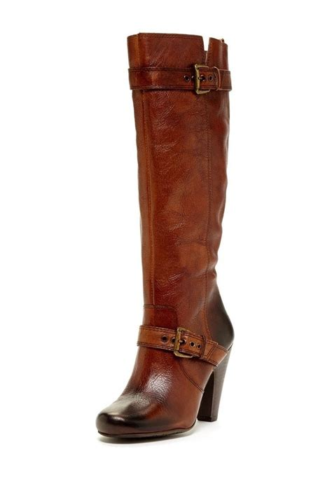 47 best boots images on shoes