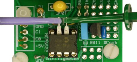 discharge capacitor circuit board sources of current usage that discharge capacitors robot room