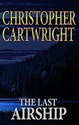 christopher cartwright books related products dvd cd
