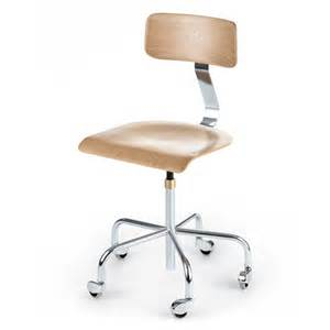 desk chair with wheels dining chairs