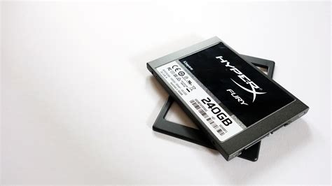 kingston hyperx fury 240gb ssd review will work 4