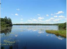 Contoocook Lake - Wikipedia Cheshire