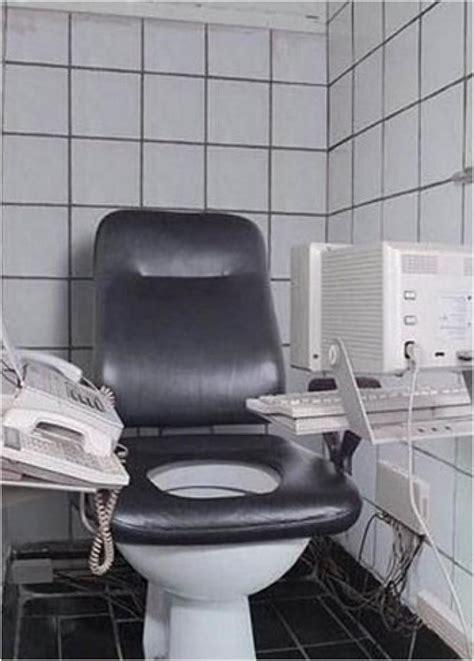toilet armchair toilet desk chair 187 cozy toilet office chair 2414 willow
