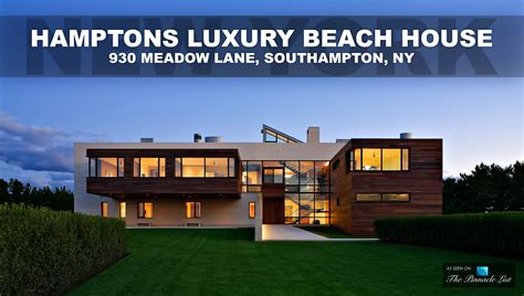 Home Depot Expo Design Stores luxury beach house with cantilevered saota modern house