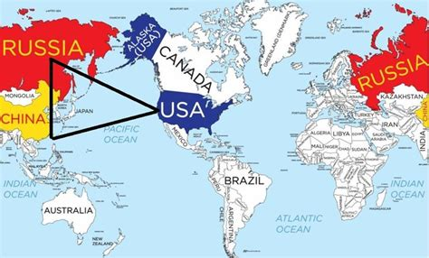usa china map iakovos alhadeff anti propaganda