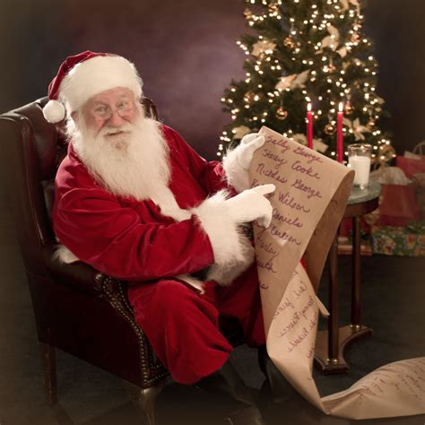 imagenes santa claus real real santa claus want everyone to cialis tablets