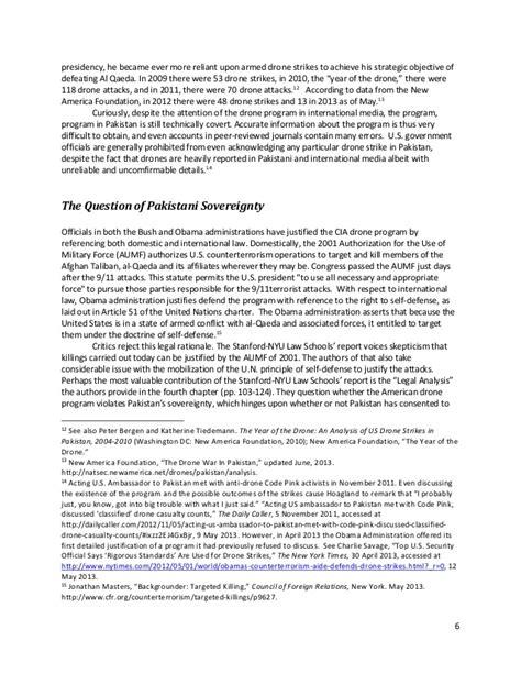 Terrorism In Iraq Essay by Essay On War Against Terrorism Free