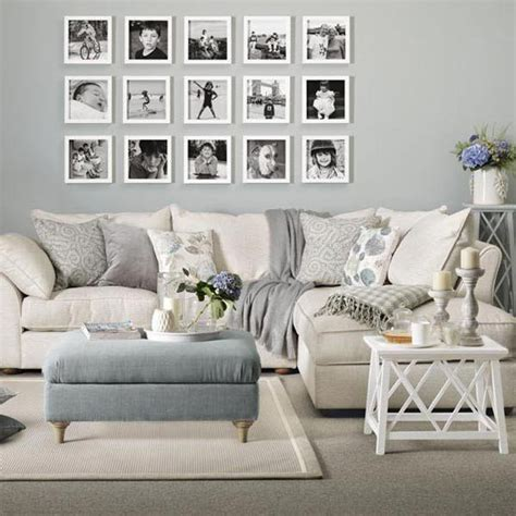 shabby chic corner sofa best 25 shabby chic living room ideas on pinterest chic