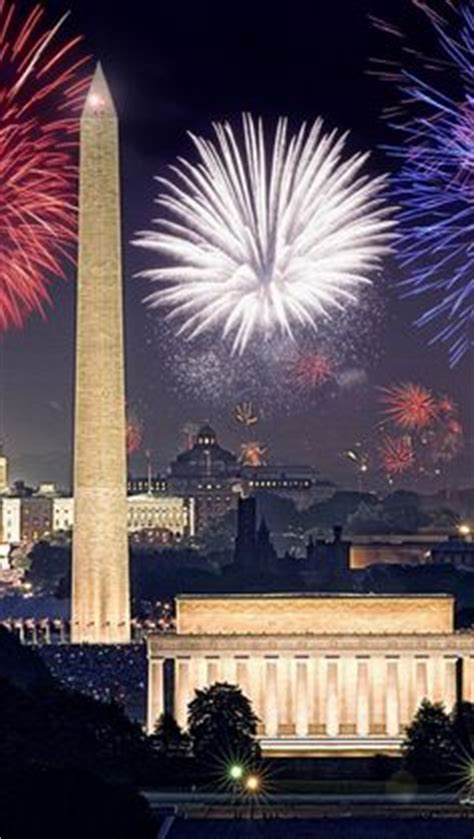 fireworks dc new years 1000 ideas about happy birthday fireworks on
