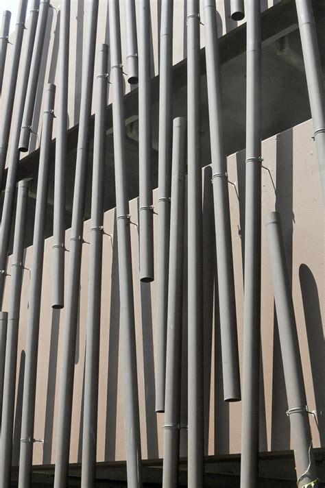 wellesley college davis parking garage larry speck