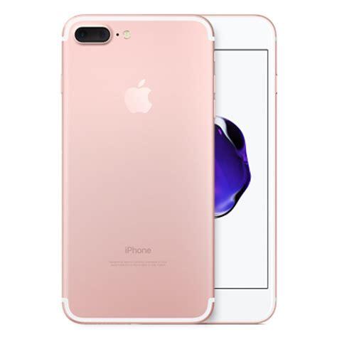 apple iphone    sale  jamaica jadealscom