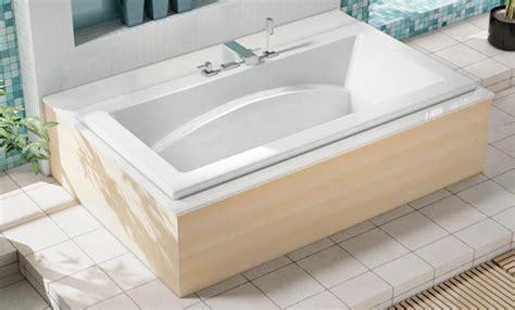 oceania bathtubs oceania luxury tubs abode