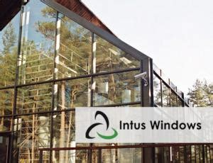 passive house windows manufacturers leading window manufacturer explains passive house and net