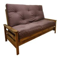 funky futon company buy futons futon mattress sofa beds funky futon