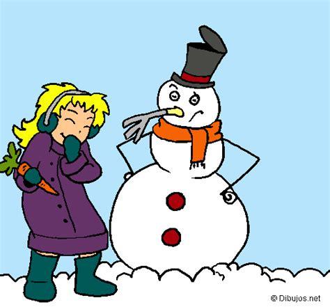 ms all del invierno dibujos de invierno gallery of simple inviernojpg good imgenes a color del invierno great