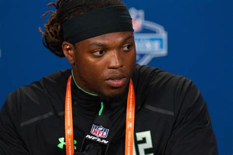 derrick henry bench press 2016 nfl draft profile derrick henry rb alabama