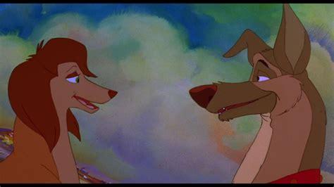 all dogs go to heaven 2 all dogs go to heaven 2 gallery of screen captures
