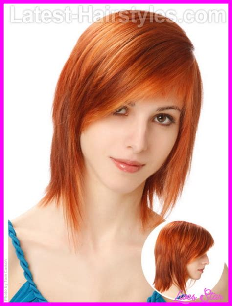 pictures of stylish medium long shag haircuts for women over 50 cute layered haircuts for medium long hair livesstar com