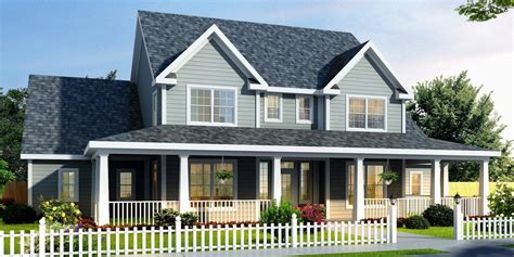 home house plans 4 bedrm 1980 sq ft country house plan 178 1080