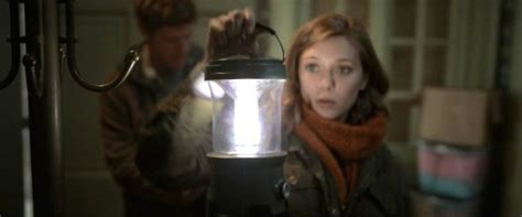 silent house silent house 2012 review by that film guy