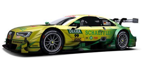 Cars Track 8202 bj 246 rn johansson user profile raceroom racing experience