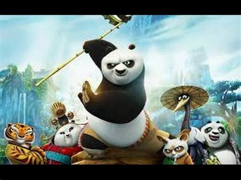 download film kungfu panda 3 layar kaca 21 how to download kung fu panda 3 movie so far youtube