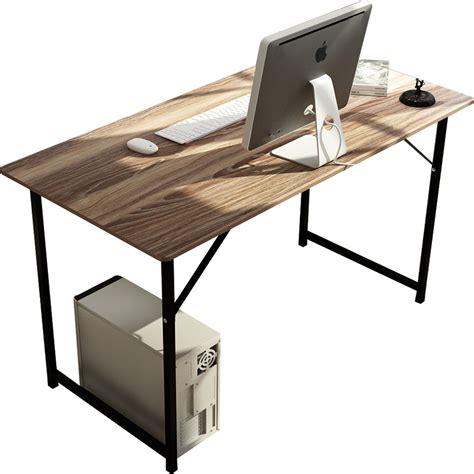 Simple Modern Desk Simple Computer Desk Desktop Home Office Desk Simple Modern Desk Writing Desk Student Learning