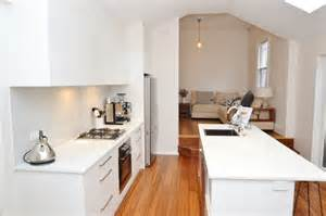 laminate kitchen designs practical laminate kitchens cdk