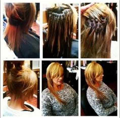 brazilian knots styles 1000 images about hair weaves extentions techniques