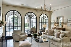 New Orleans Home Interiors Secrets Of Segreto Segreto Secrets Blog New Orleans