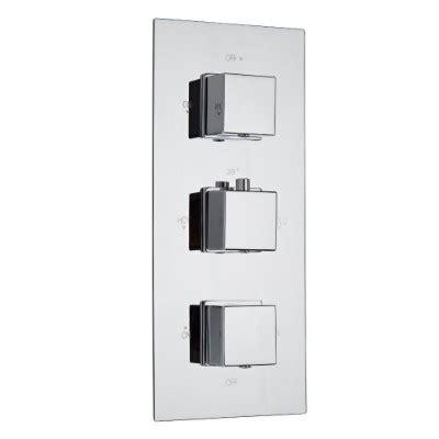 termostato doccia valvole per doccia valvole misceltore termostatico