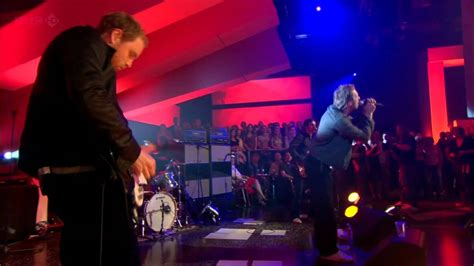 download mp3 coldplay white shadow coldplay white shadows later with jools holland live hd