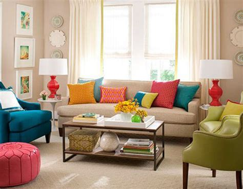 Color Sofas Living Room by Color Sofas Living Room Modern Sofa Top 10 Living Room