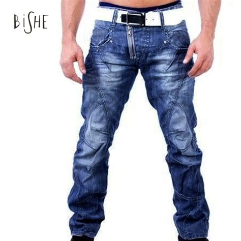 design jeans designer jeans for men cheap mx jeans