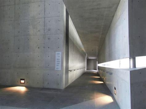designboom tadao ando tadao ando hansol museum korea designboom 12