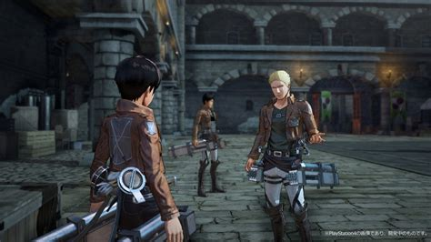 attack on titan free attack on titan free pc free pc