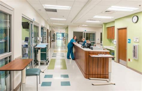 hospital lighting fixtures healthcare lighting hospital lights cree lighting