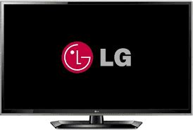Tv Tabung Februari service tv lcd led panggilan