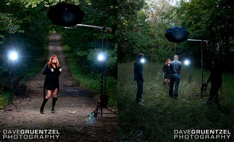 outdoor photography lighting equipment lighting setup iii a gallery on flickr
