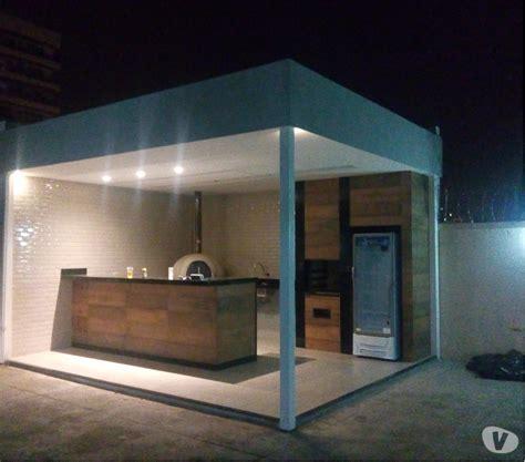 decorarte serralheria instalacao de portas de madeira em geral vazlon brasil