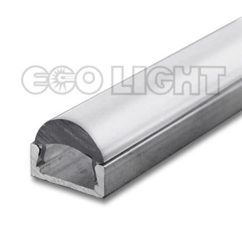 aluminium extrusions for led lighting aluminum extrusion aluminum extrusion for led lighting