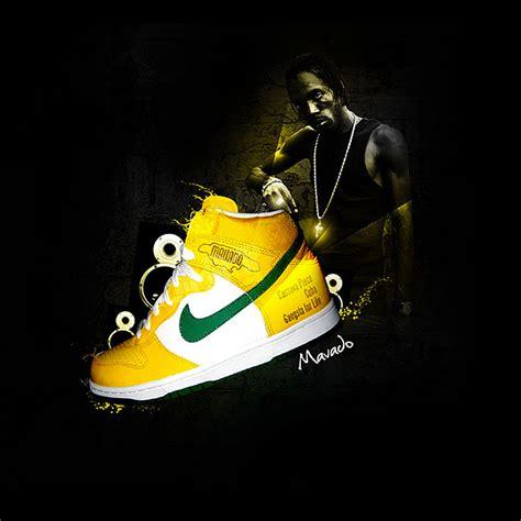 sport shoes wallpaper nike wallpaper wallpapersafari