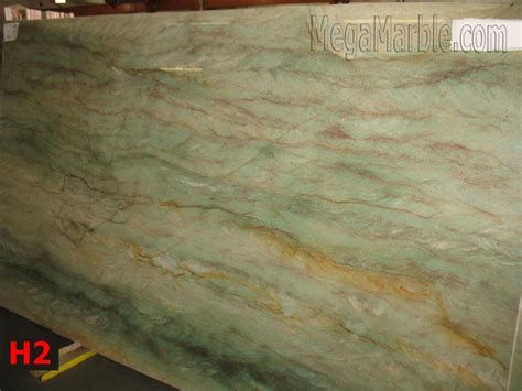 Granite Countertop Slabs by Quartzite Countertop Slabs Granite Countertops